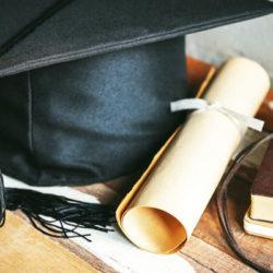 graduation2b