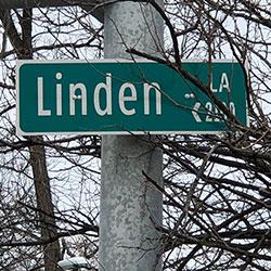 history-linden-lane